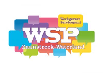 WSP Zaanstreek-Waterland