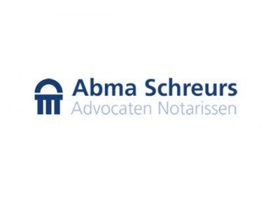Abma Schreurs Advocaten en Notarissen