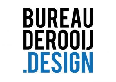 Bureau de Rooij Design