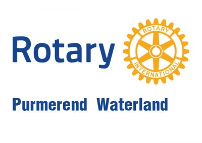 Rotary Purmerend Waterland