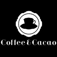 Coffee & Cacao Monnickendam