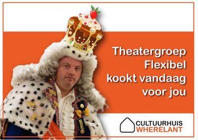 Theatergroep Flexibel