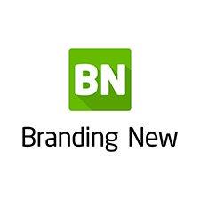 Branding New
