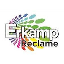 Erkamp Reclame