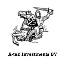 A-tak Investments BV