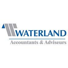 Waterland Accountants & Adviseurs