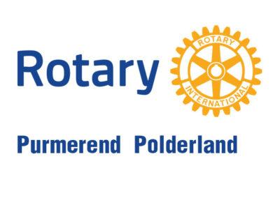 Rotary Purmerend Polderland