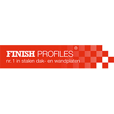 Finish Profiles