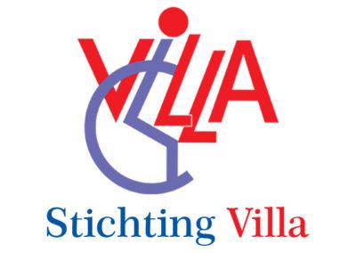 Stichting Villa