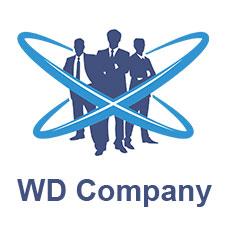 WD Company