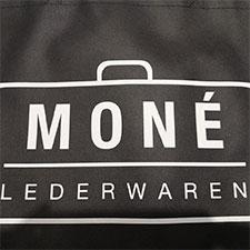 Moné Lederwaren