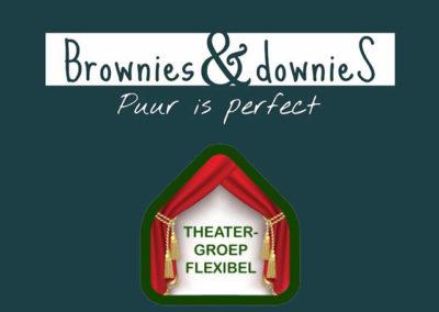 SVW-logo-brownies-downies-flexibel