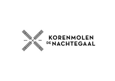 SVW-logo-korenmolen-de-nagtegaal