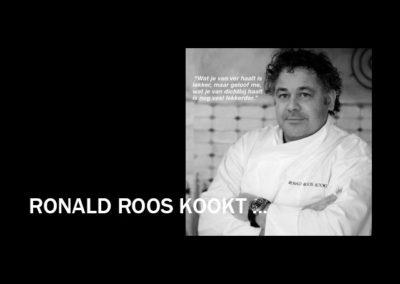 SVW-logo-ronald-roos-kookt