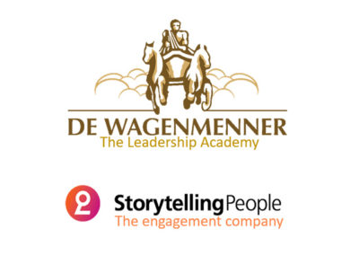 SVW-logo-wagenmenner-storytelling-people