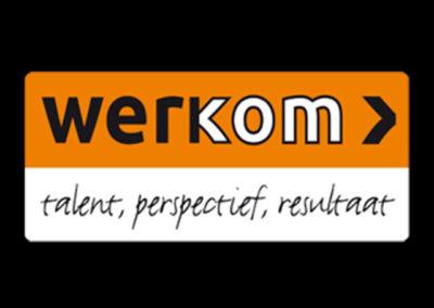SVW-logo-werkom