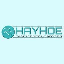 bord-hayhoe
