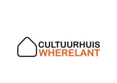 SVW-logo-cultuurhuis-wherelant