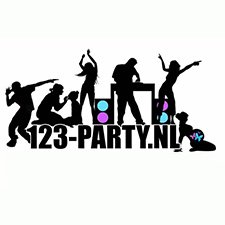 bord-123-party