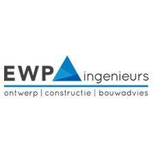 bord-ewp-ingenieurs
