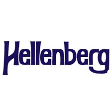 bord-hellenberg