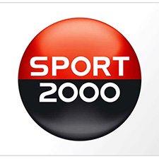 bord-sport-2000