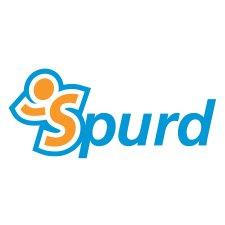 bord-spurd